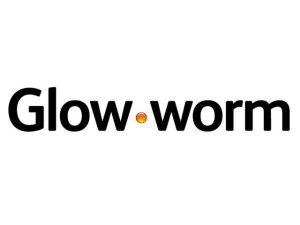 Glow Worm boiler manuals   Boiler Manuals